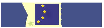 https://weber-cep.s3.amazonaws.com/data/526/logo.png