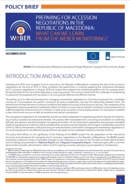 https://weber-cep.s3.amazonaws.com/data/attachment_878/epi_weber_policy_brief.pdf