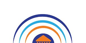 Logoa despina 01 (2)