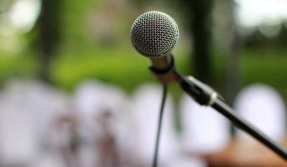 Microphone 2479265 960 720