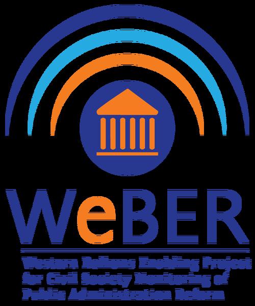 Rsz weber logo